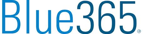 Blue365