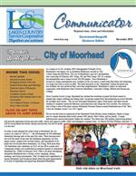 communicator nov 2018