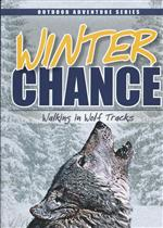 winter chance