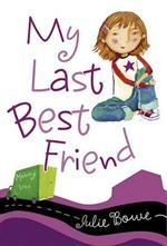 last best friend