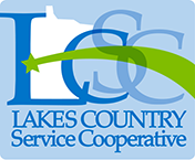 Lakes Country Academy